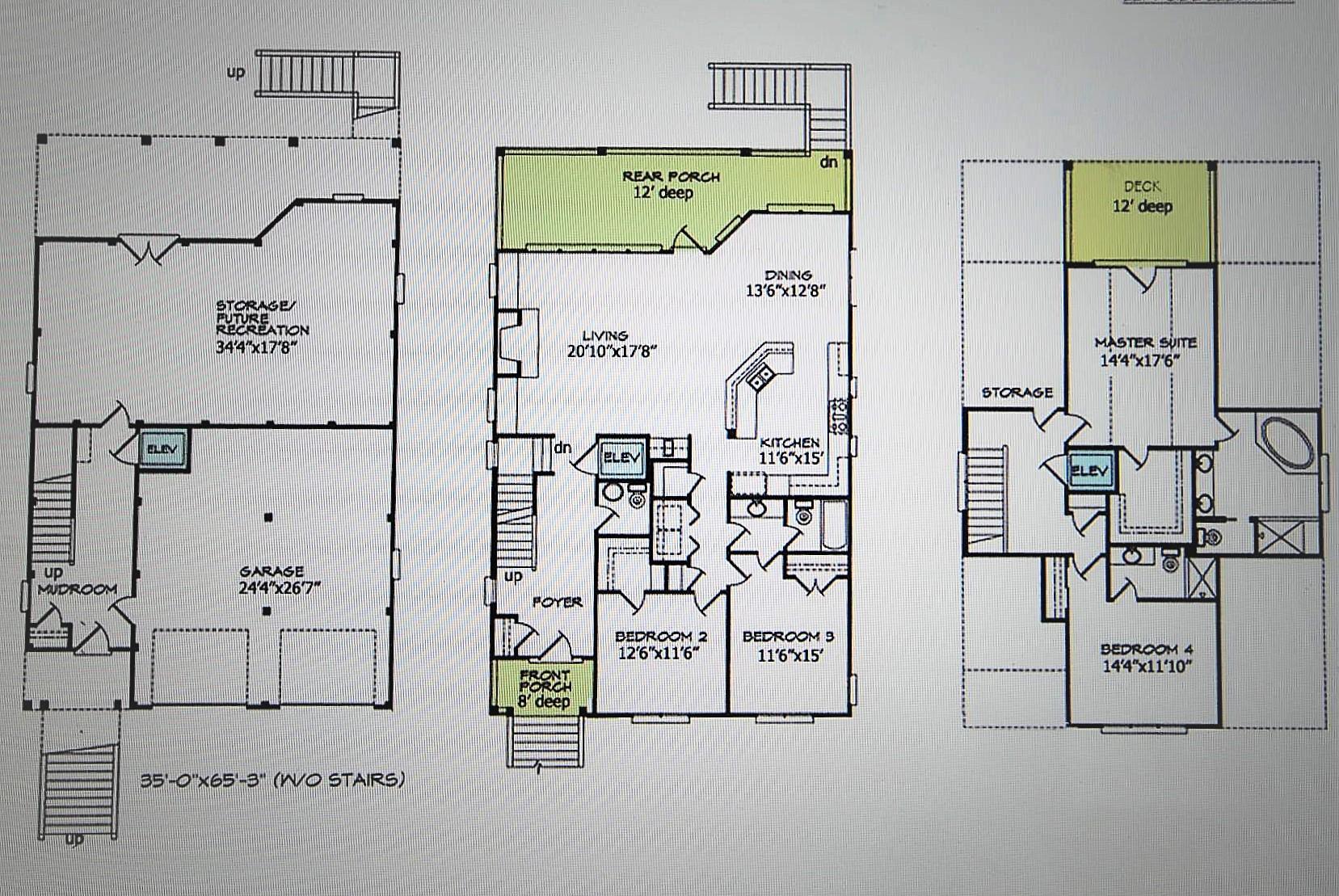 Home for sale 1013 Recess Road, Berkeley Hills, Hanahan, SC