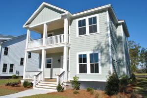 Home for Sale Berberis Lane, Poplar Grove, Rural West Ashley, SC