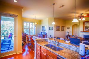Home for Sale River Landing Drive Drive, Daniel Island, Daniels Island, SC