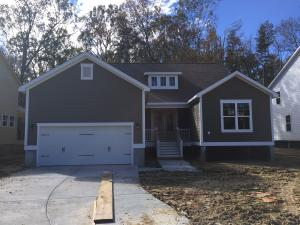 Home for Sale Brockenfelt Drive, Hunt Club, West Ashley, SC
