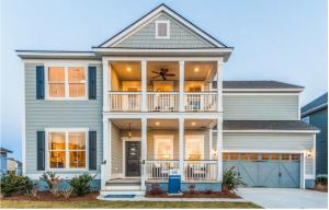 Home for Sale Stonestown Drive, Carolina Bay, West Ashley, SC