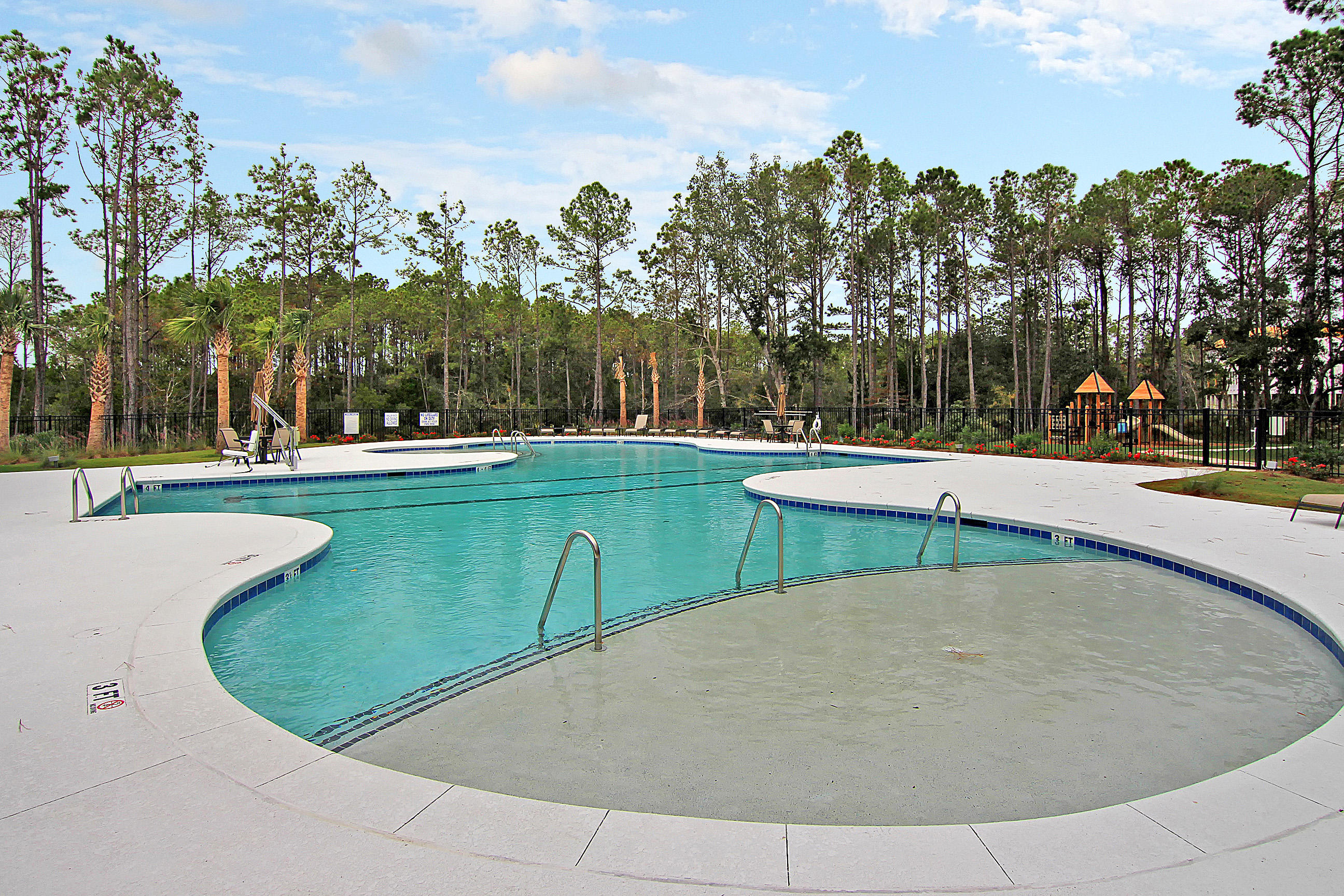 Stratton by the Sound Homes For Sale - 3601 Saltflat, Mount Pleasant, SC - 8