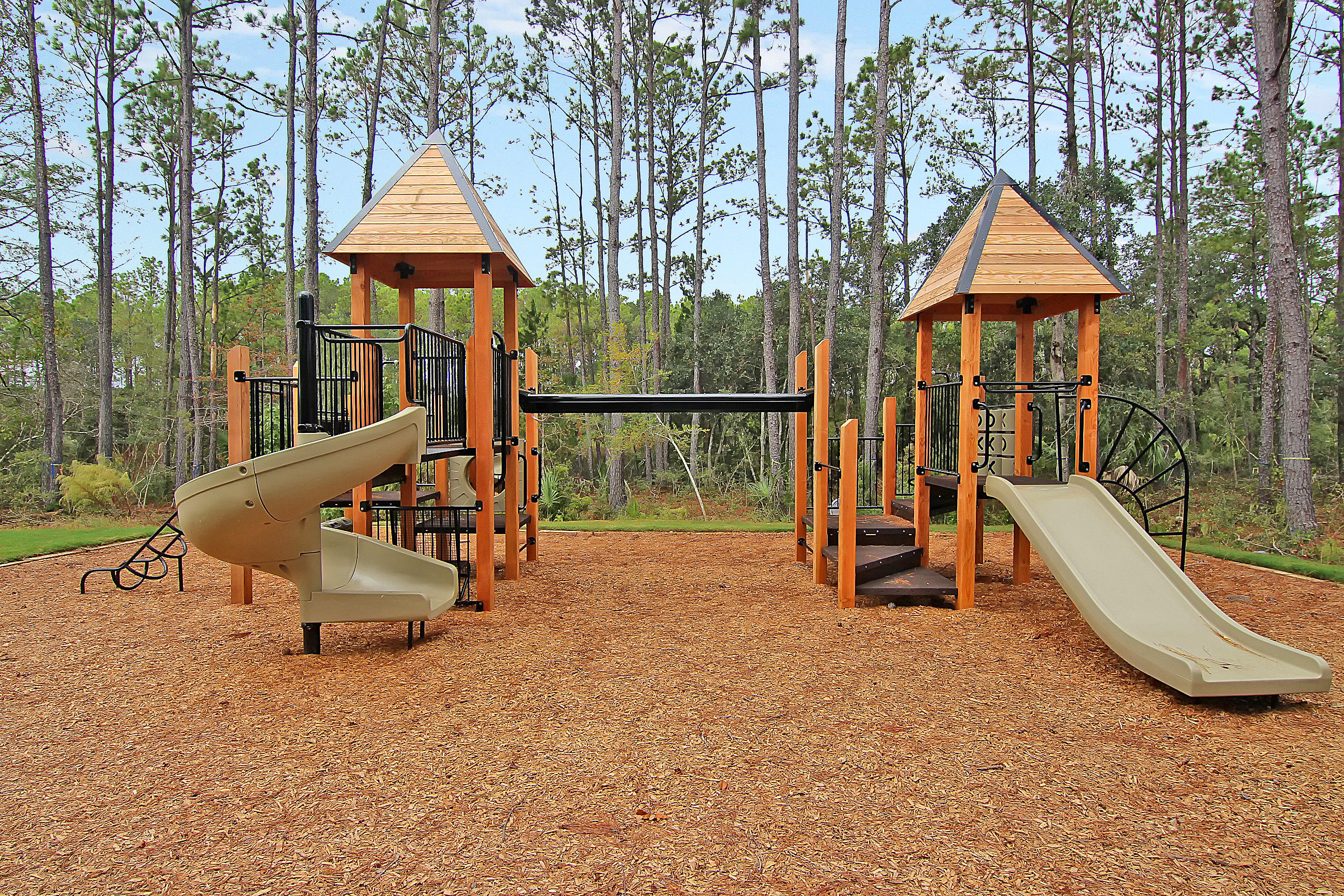 Stratton by the Sound Homes For Sale - 3601 Saltflat, Mount Pleasant, SC - 2
