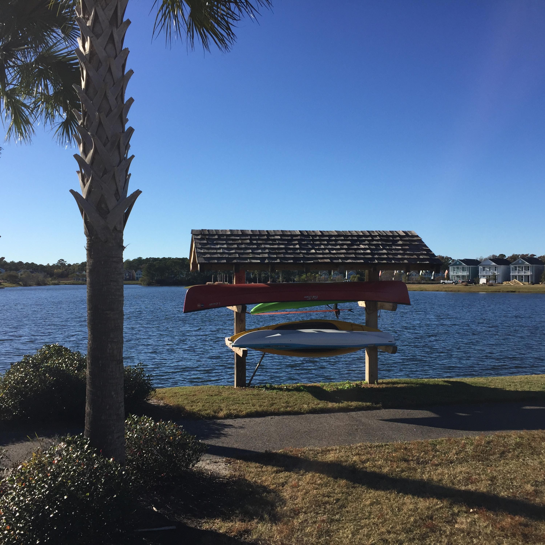 Home for sale 2886 Sweetleaf Lane, Whitney Lake, Johns Island, SC