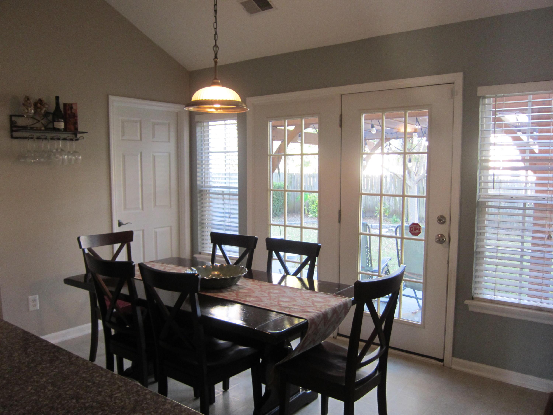 Home for sale 540 Tribeca Drive, Grand Oaks Plantation, West Ashley, SC