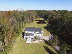 Home for Sale Murraywood Road, Johns Island, SC