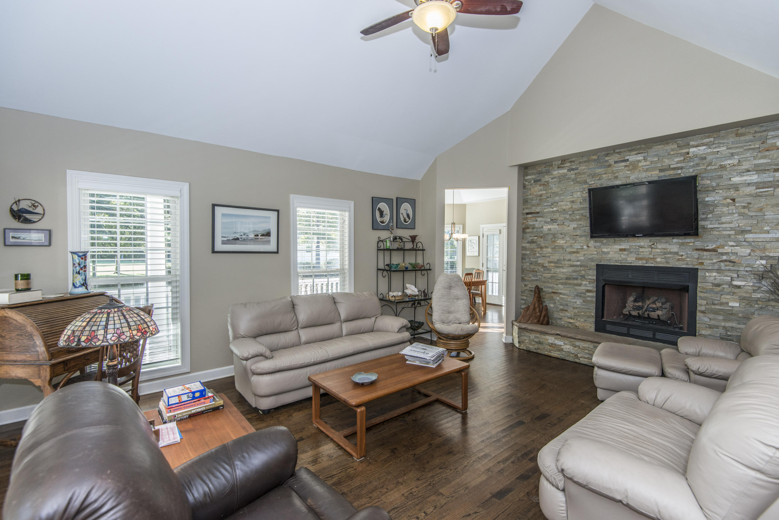 Photo of 4681 Wilson Rd, Hollywood, SC 29449