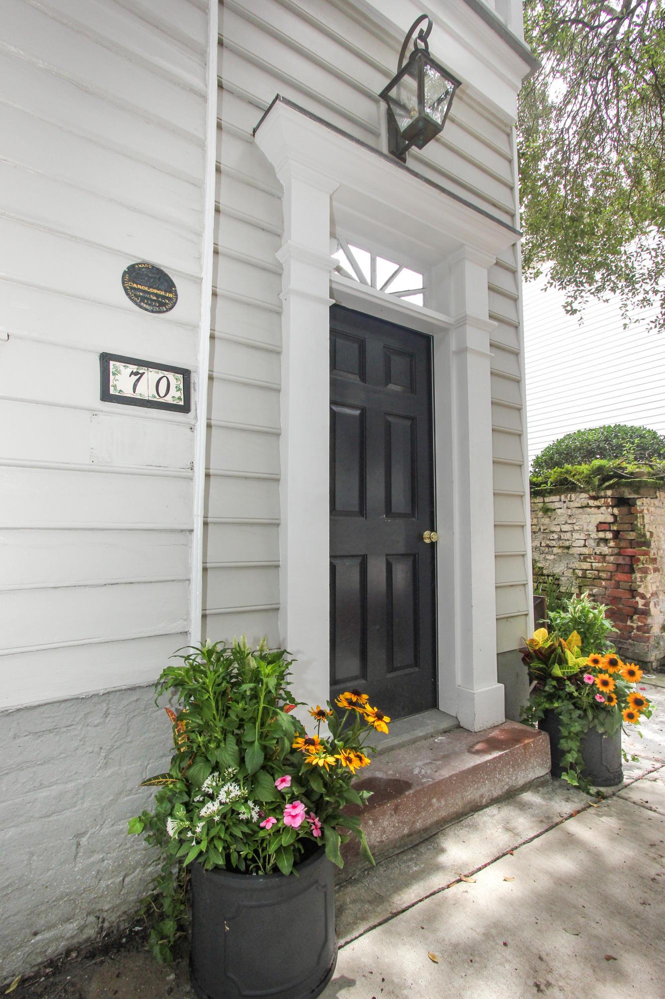 Photo of 70 Church St, Charleston, SC 29401