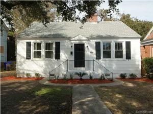Home for Sale Sunnyside Avenue, Wagener Terrace, Downtown Charleston, SC