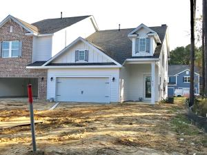 Home for Sale Krait Court , Park West, Mt. Pleasant, SC