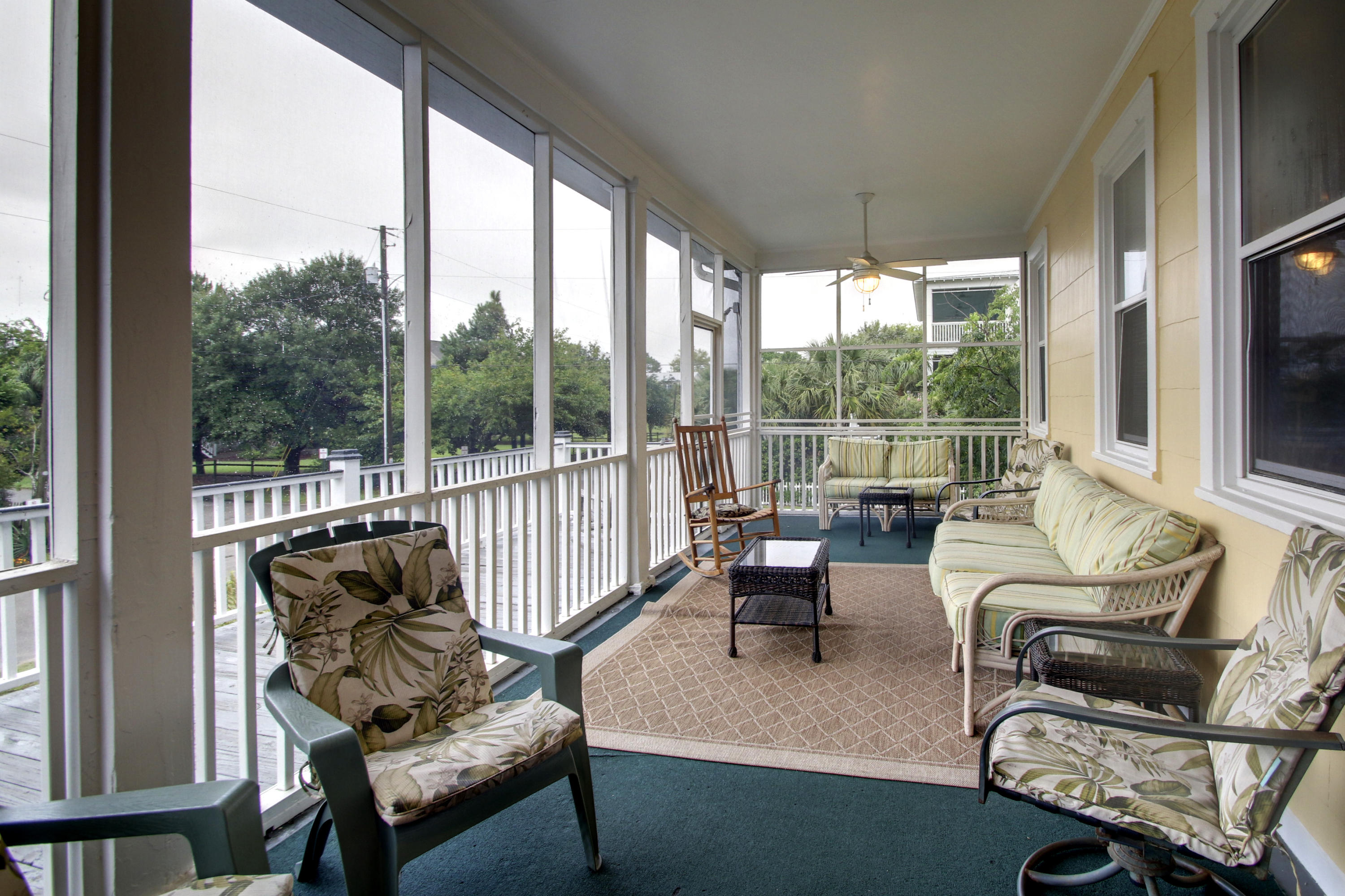 Photo of 2202 Atlantic Ave, Sullivan's Island, SC 29482