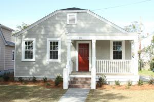 Home for Sale Alberta Avenue, Wagener Terrace, Downtown Charleston, SC