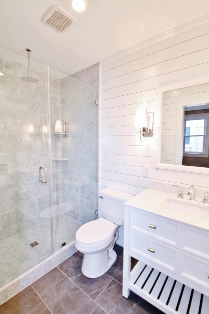 Home for sale 20 Alberta Avenue, Wagener Terrace, Downtown Charleston, SC