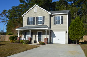 Home for Sale Cayman Place, Liberty Hall Plantation, Goose Creek, SC