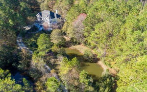 Home for Sale Old Dairy , Arcady Woods, Berkeley Triangle, SC