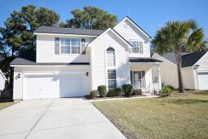 Photo of 304 Rice Bay Drive, Belle Hall, Mount Pleasant, South Carolina