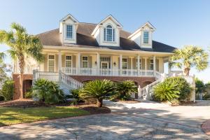 Home for Sale Heron Marsh Circle, Gift Plantation, Johns Island, SC