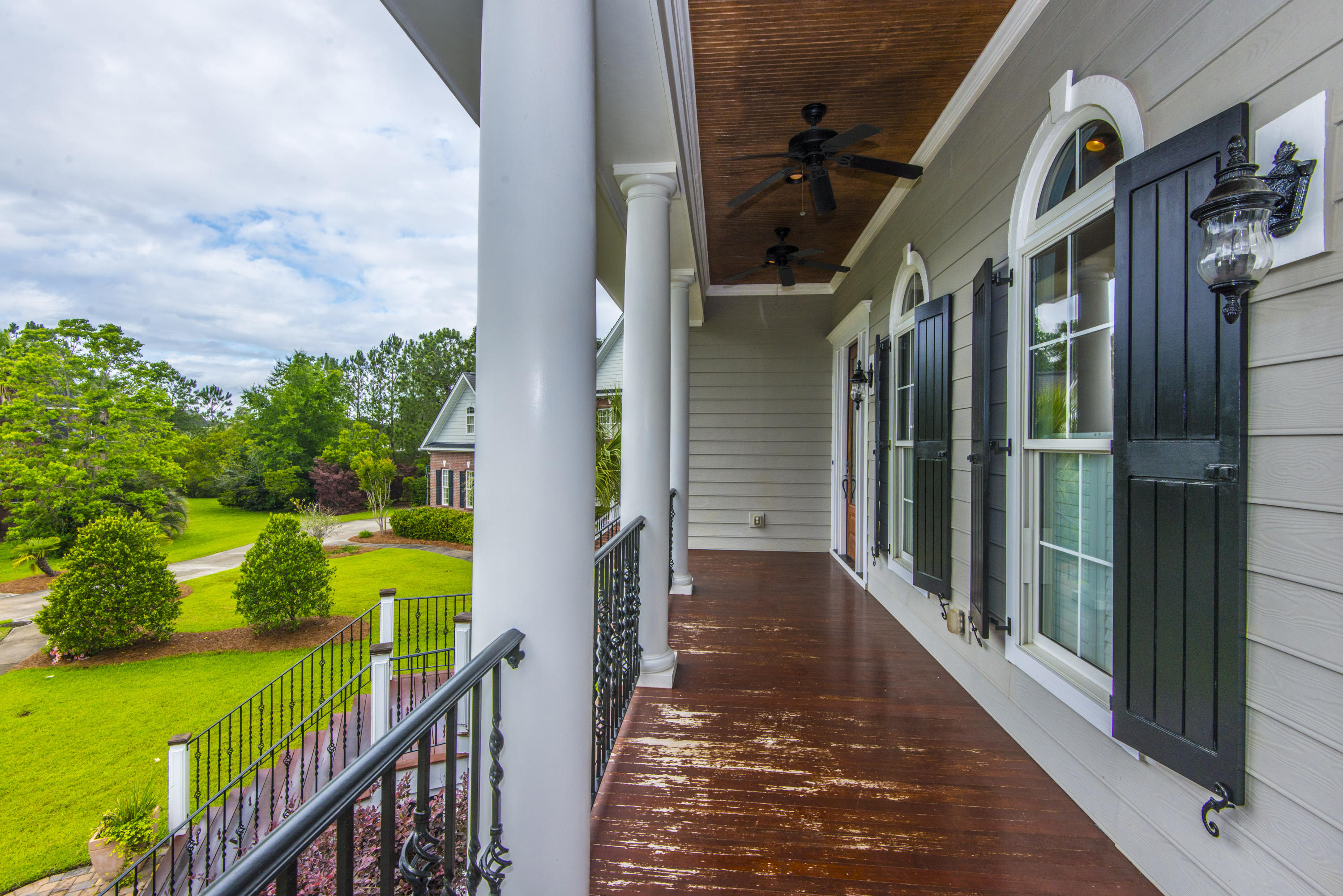 Home for sale 1316 Mcleans Court, Brickyard Plantation, Mt. Pleasant, SC