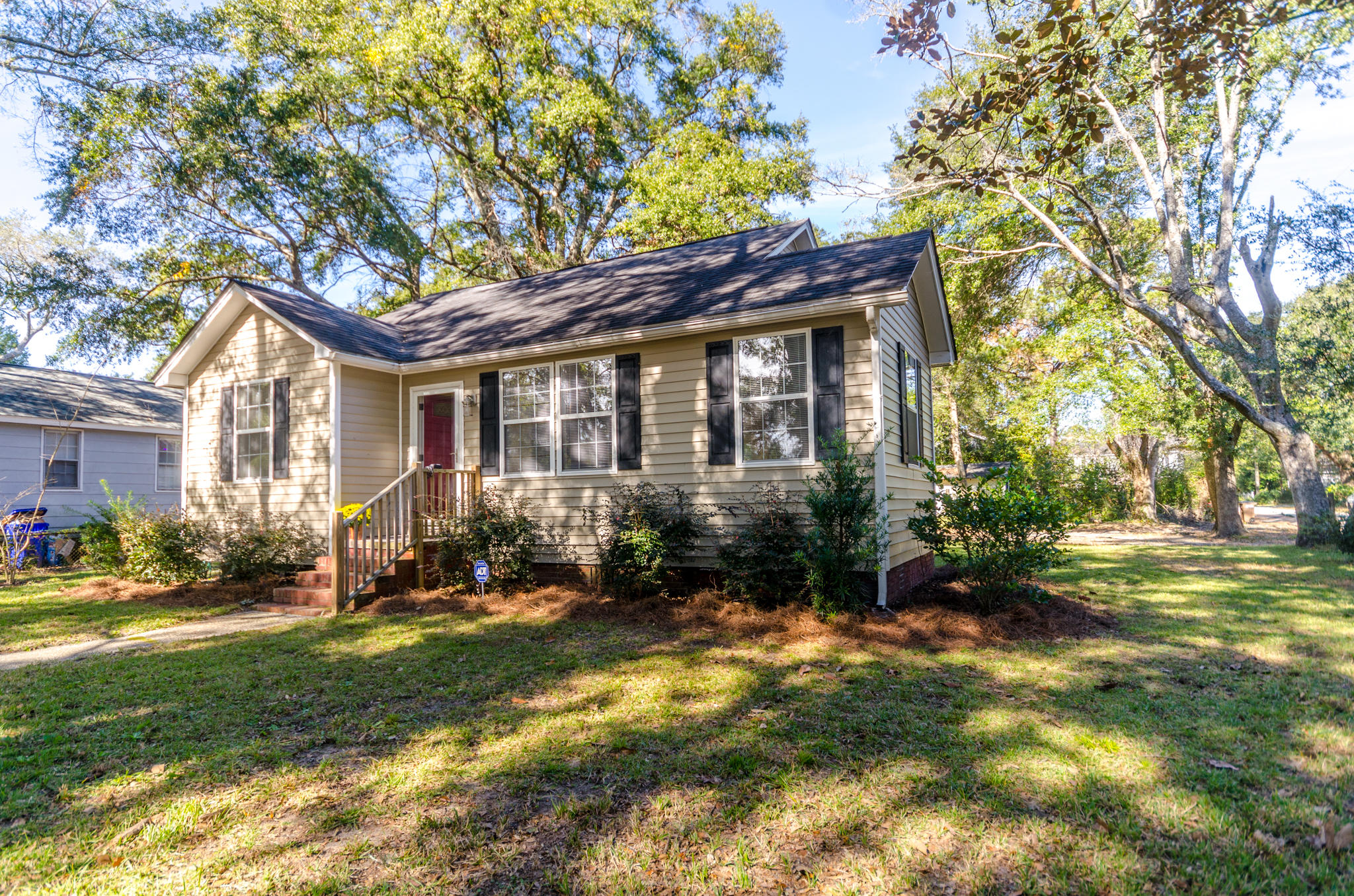 Home for sale 2104 Medway Road, Riverland Terrace, James Island, SC