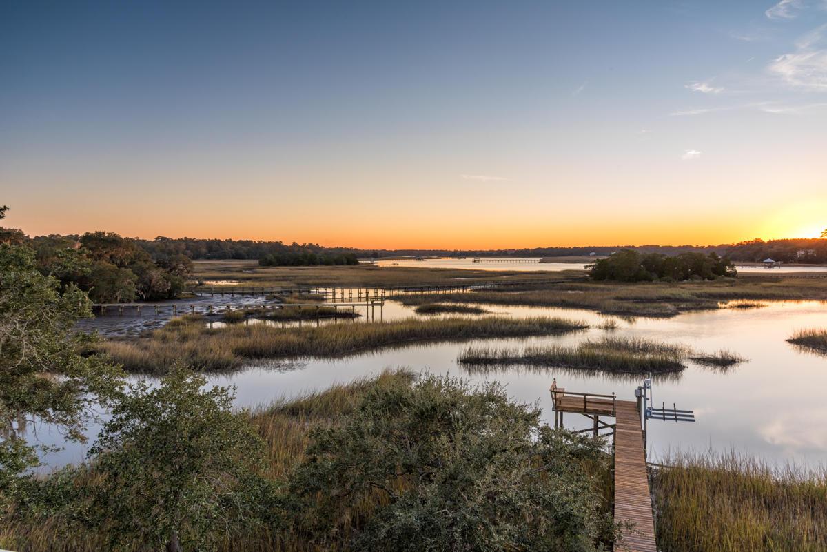 Photo of 3913 Heron Marsh Cir, Johns Island, SC 29455