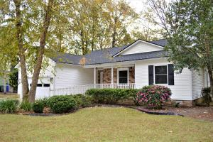Home for Sale Sconesill Lane, Shadowmoss, West Ashley, SC