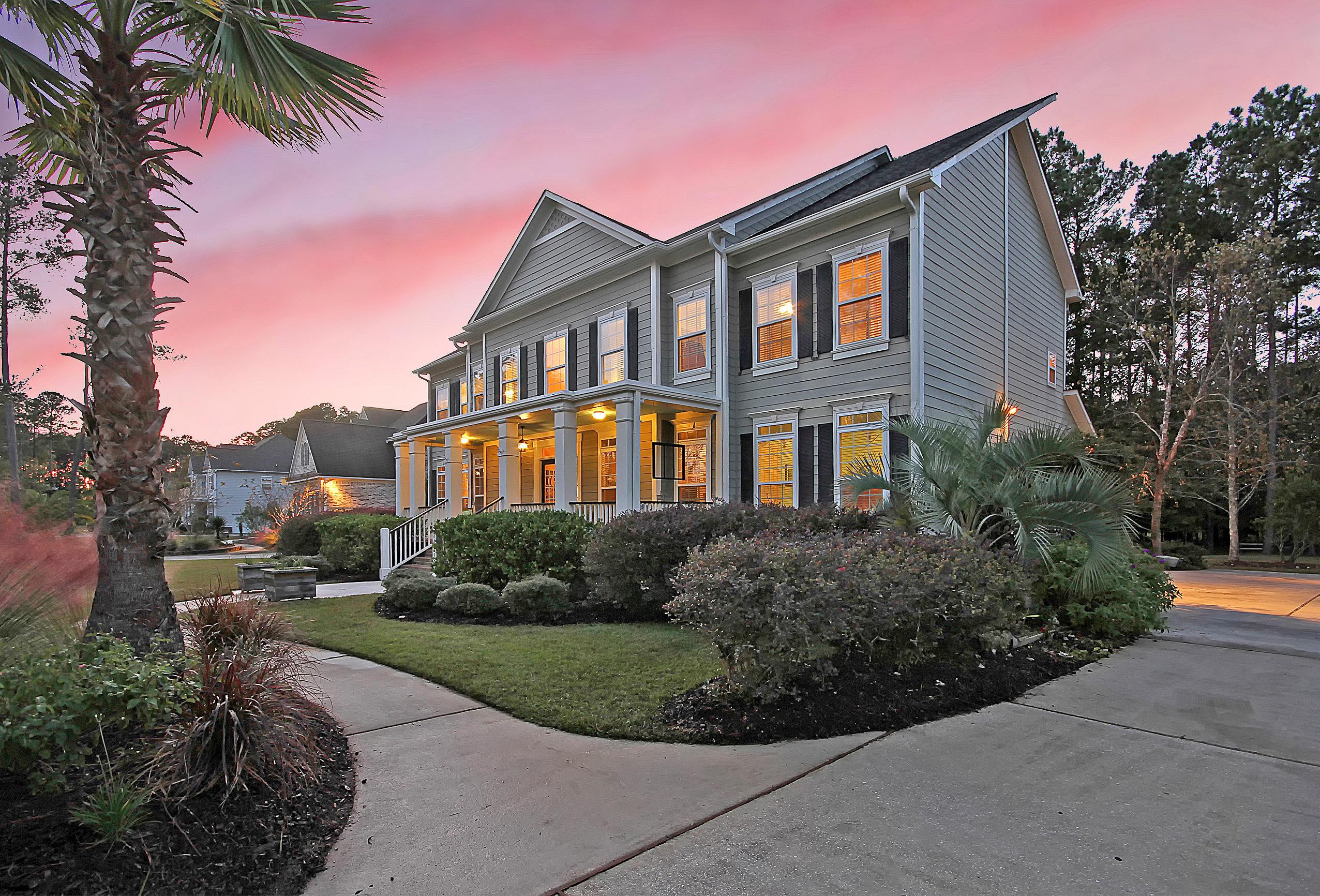 Dunes West Homes For Sale - 2449 Darts Cove, Mount Pleasant, SC - 25