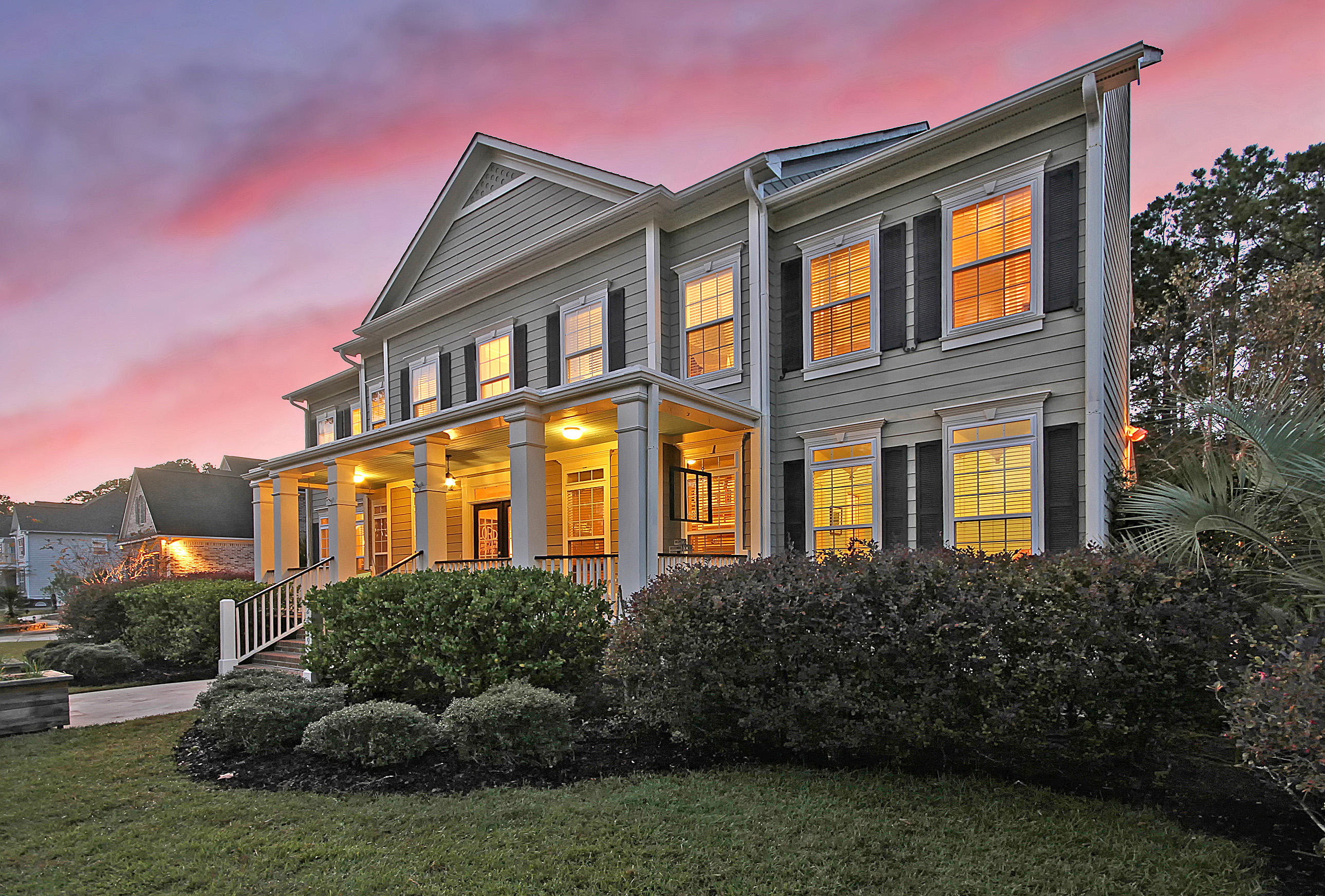 Dunes West Homes For Sale - 2449 Darts Cove, Mount Pleasant, SC - 9