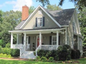 Home for Sale Lotz Dr. , The Ponds, Summerville, SC