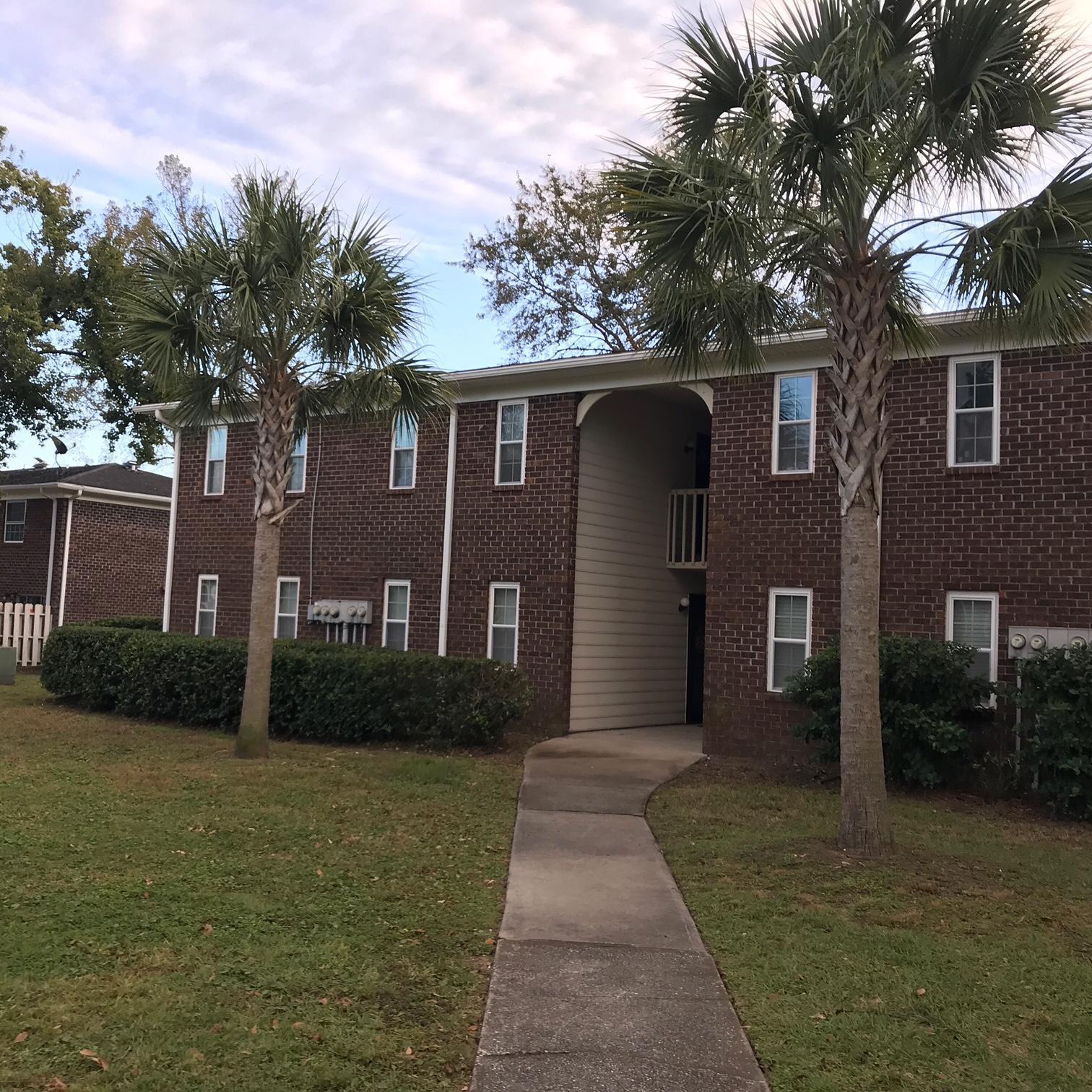 Charleston Address - MLS Number: 17026379