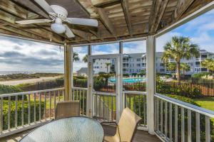 Home for Sale Port Ocall , Port Ocall, Wild Dunes , SC