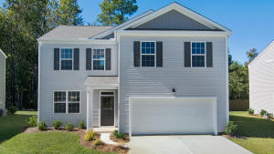 Home for Sale Rubles Lane, Spring Grove, Goose Creek, SC