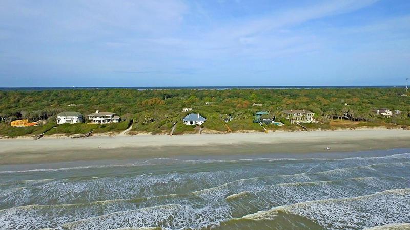 Photo of 35 Eugenia Ave, Johns Island, SC 29455