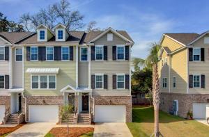 Home for Sale Bowman Woods Drive , Bowman Park, Mt. Pleasant, SC