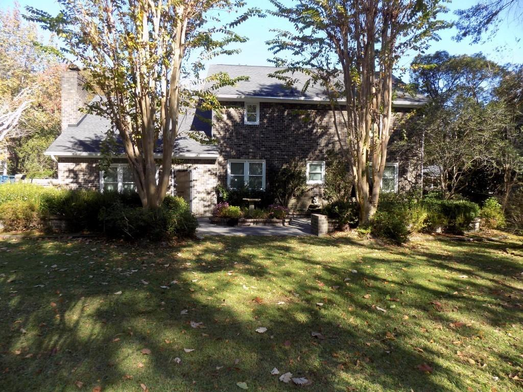 Photo of 107 Buckingham Ave, Summerville, SC 29485