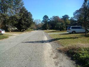Photo of 309 Logan Dr, Summerville, SC 29483