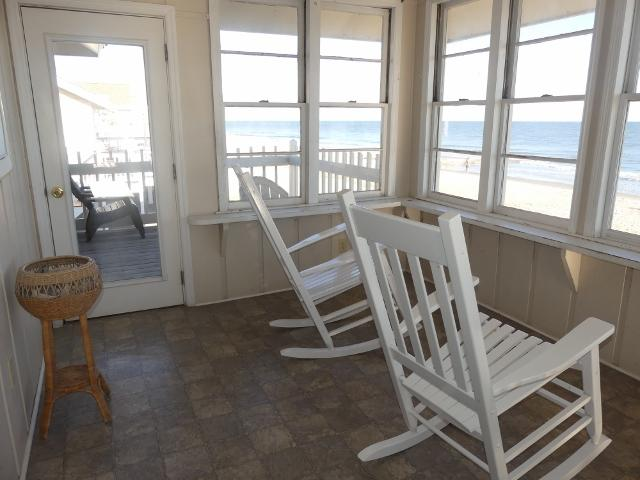 Photo of 126 Palmetto Blvd, Edisto Island, SC 29438