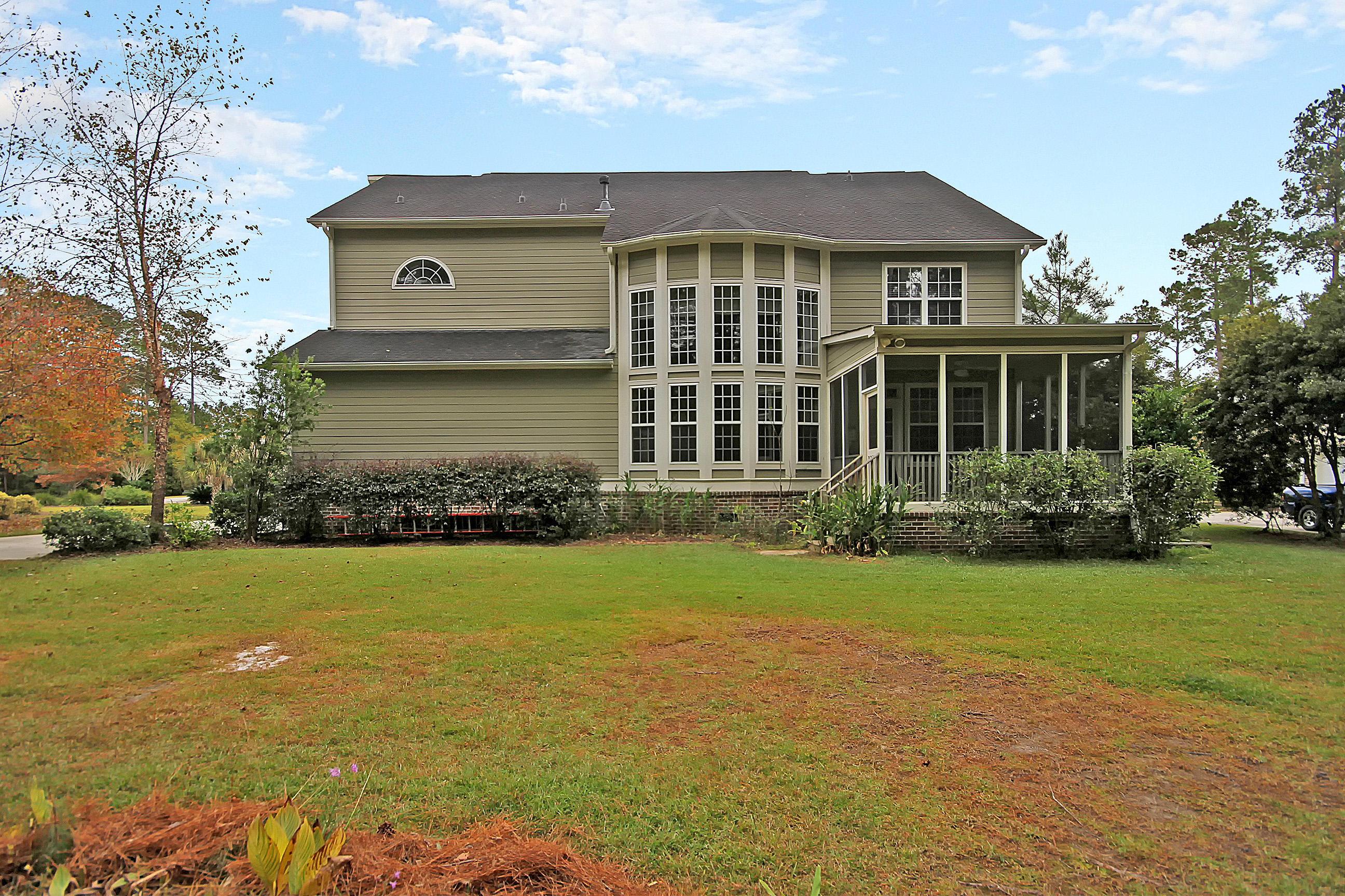 Dunes West Homes For Sale - 2449 Darts Cove, Mount Pleasant, SC - 10