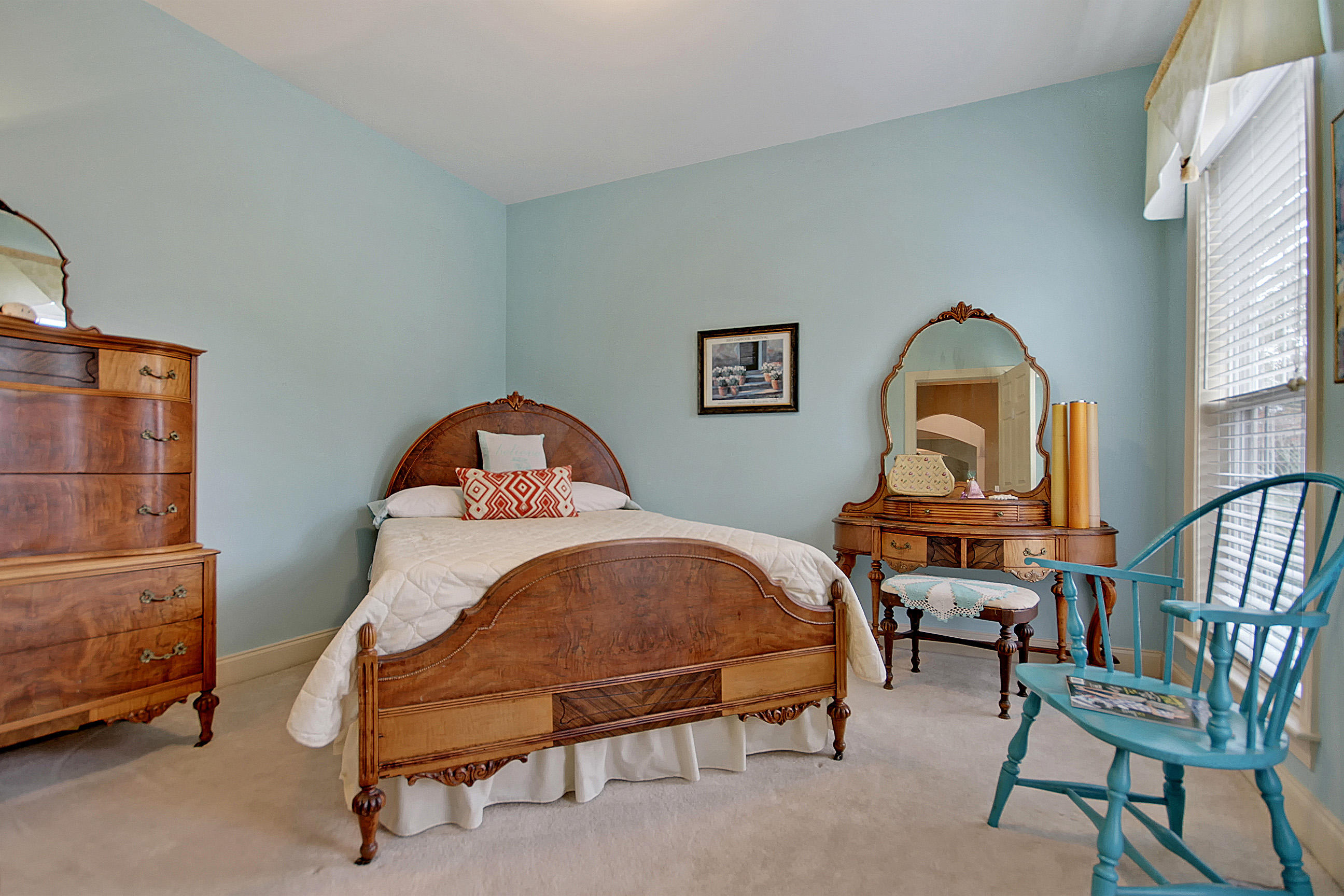 Dunes West Homes For Sale - 2449 Darts Cove, Mount Pleasant, SC - 40