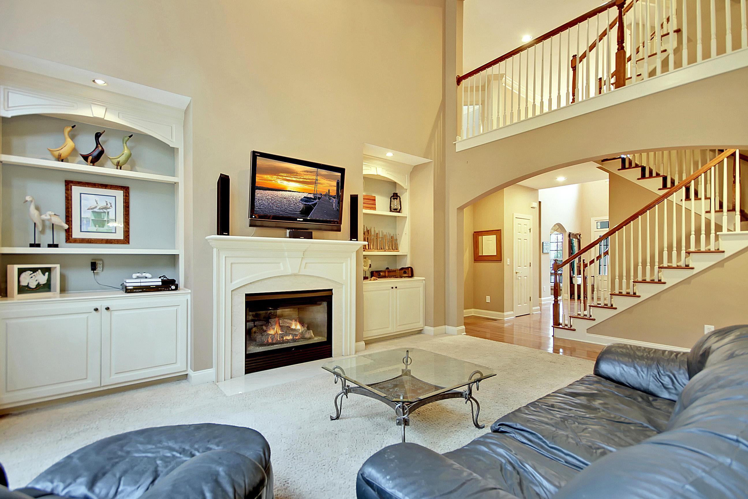 Dunes West Homes For Sale - 2449 Darts Cove, Mount Pleasant, SC - 4