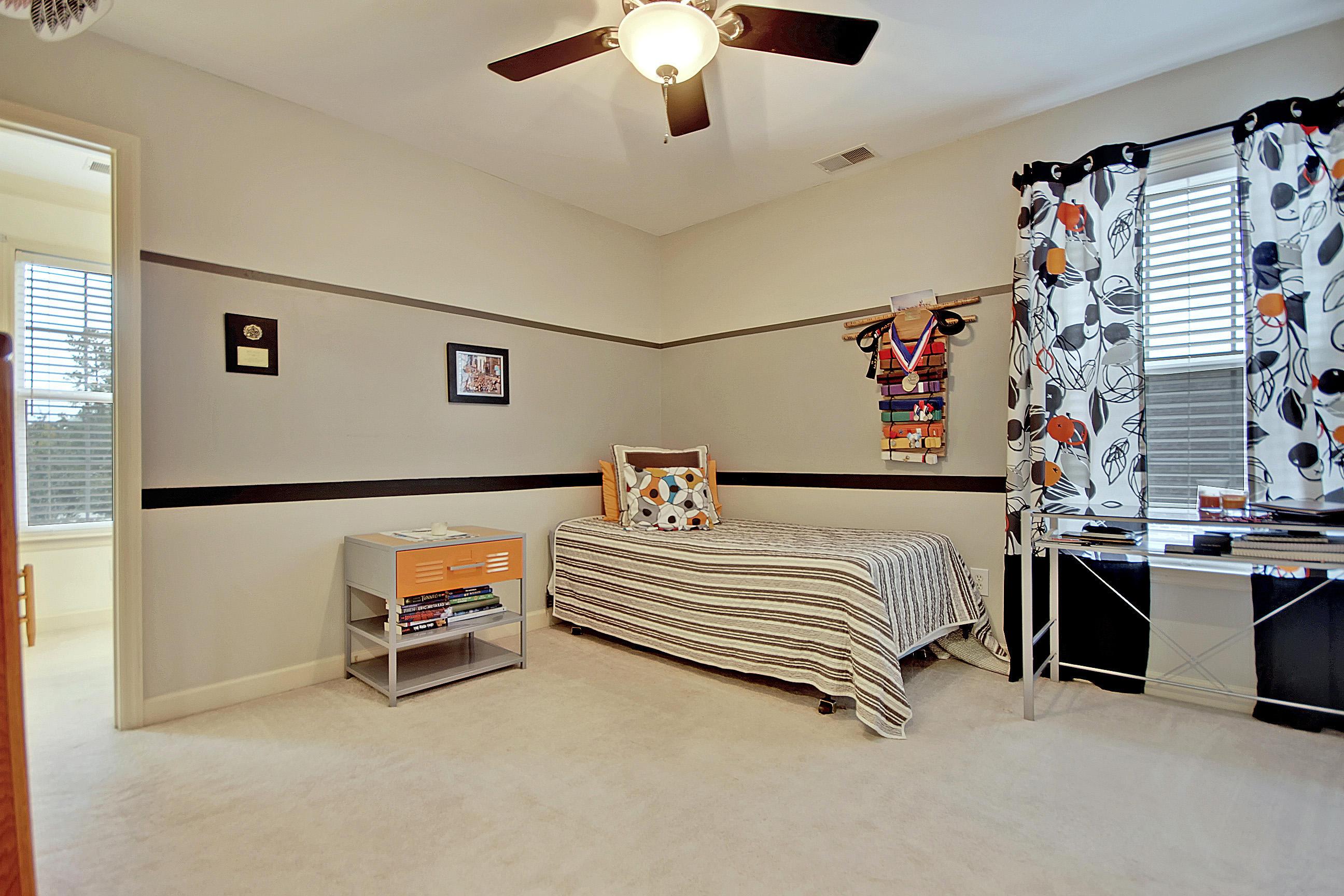Dunes West Homes For Sale - 2449 Darts Cove, Mount Pleasant, SC - 27
