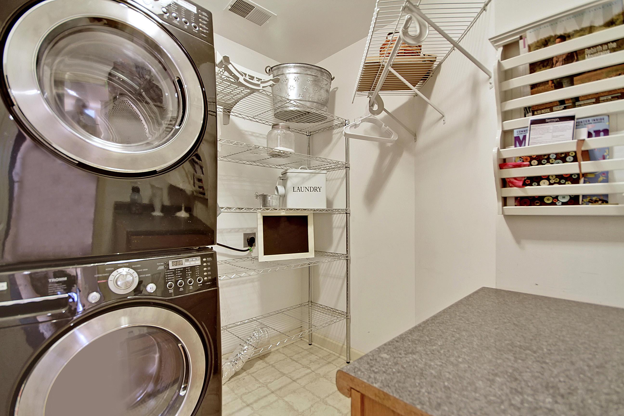 Dunes West Homes For Sale - 2449 Darts Cove, Mount Pleasant, SC - 21