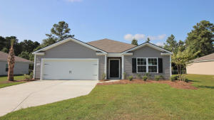 Home for Sale Mincy Street, Spring Grove, Goose Creek, SC