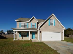 Home for Sale Candlewick Court, Spring Grove Plantation, Goose Creek, SC