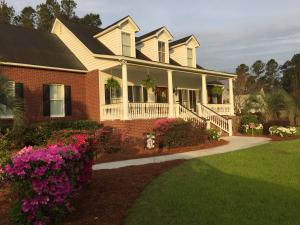 Home for Sale Denali Court, The Summit, Summerville, SC