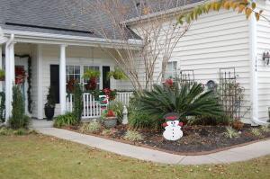Home for Sale Ashley Gardens Boulevard, Grand Oaks Plantation, West Ashley, SC