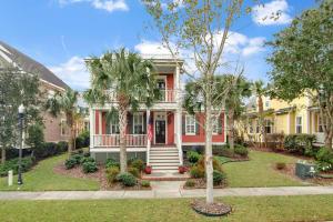 Home for Sale Beekman Street, Daniel Island, Daniels Island, SC