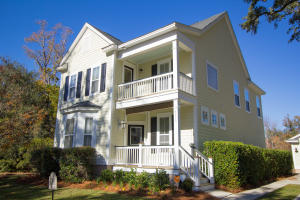 Home for Sale Hatchers Run Drive, Carolina Bay, West Ashley, SC