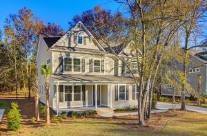 Home for Sale Cascades Thrust , The Summit, Summerville, SC