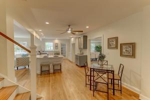Home for Sale Wappoo Hall Road, Riverland Terrace, James Island, SC