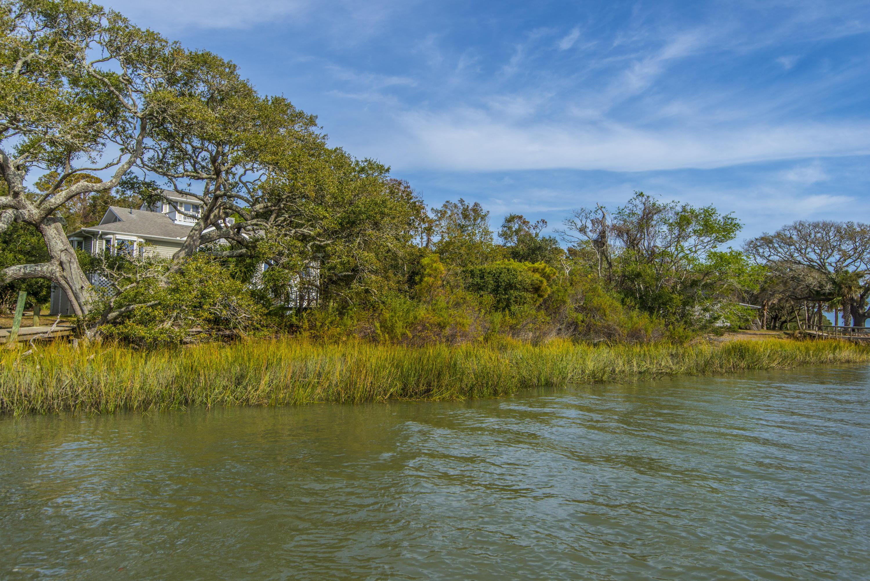 Photo of 1195 Framptons Inlet Rd, Edisto Island, SC 29438
